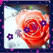 乄柒夏そ紫薇☆彡