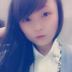 ♬梦莎♥龍哥♬