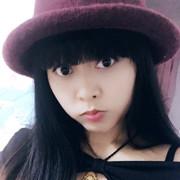 ☜✿ヽ侒瀞の厛歌☞