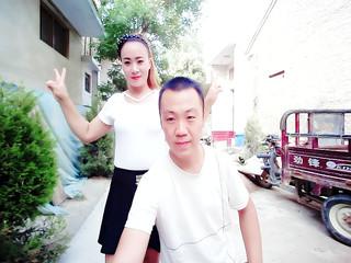 山西峰哥凤姐