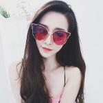 九月♥心怀暖阳
